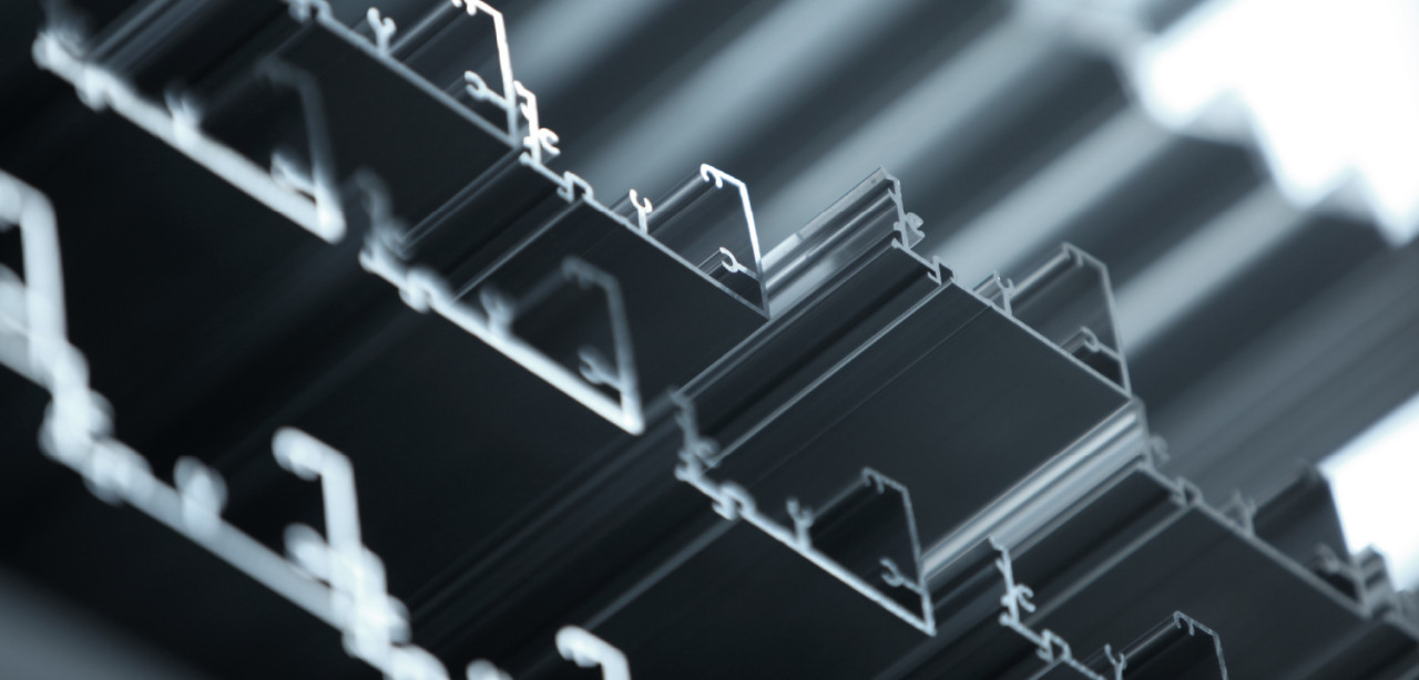 aluminyum-profil-banner-3