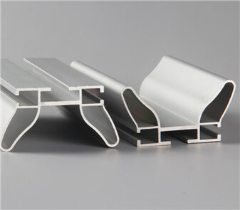 aluminyum-profil-mobilya